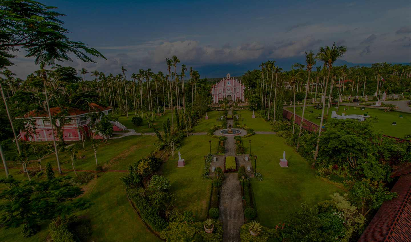 Villa Escudero Plantations And Resort Experience The