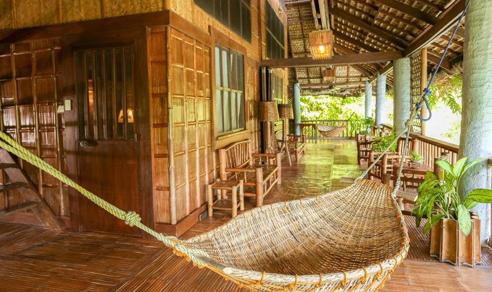 Villa Escudero Plantations And Resort Experience The